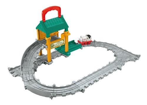 Fisher Price Play N Go