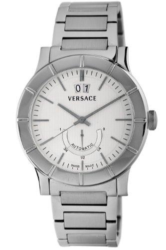 Versace 18A99D002 S099