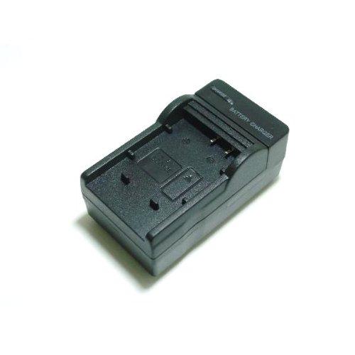 PANASONICパナソニック  DMW-BCG10対応互換充電器