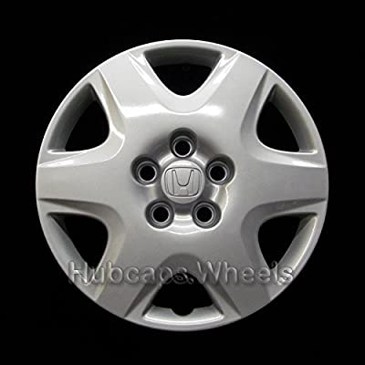 "Genuine Honda (44733-SDB-A10) 16"" Wheel Cover"