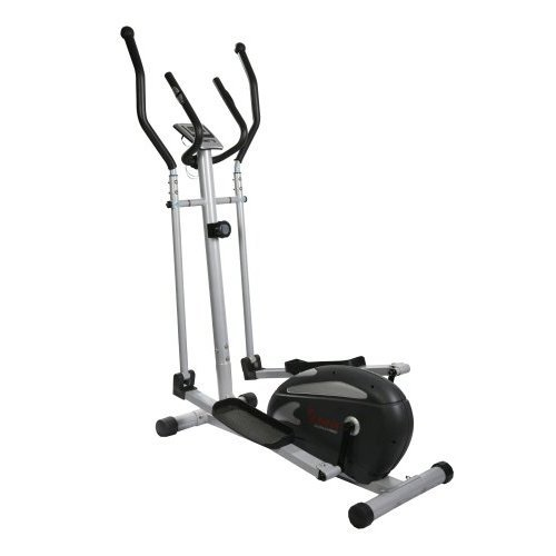 Ratings Elliptical Trainers Cheap Price