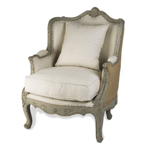 French Country Distressed Furniture