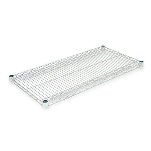 alera-sw583618sr-industrial-wire-shelving-extra-wire-shelves-36w-x-18d-silver-2-shelves-carton-by-al
