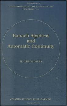 download Введение в теорию обобщенных функций 2006