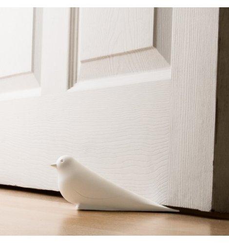 cale porte design pas cher. Black Bedroom Furniture Sets. Home Design Ideas