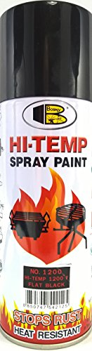 bosney-gloss-black-high-temperature-resistant-600c-spray-paint-4ooml