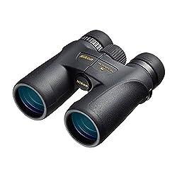 Nikon 7549 Monarch 7 Binocular 10x42