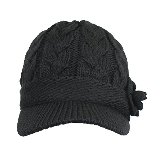 Cable Knit Hat Beanie Pom Ski Fur For Women Girls Winter Skull Warm Cap Bobble. Brand New · Unbranded. $ Buy It Now Unisex Winter Chunky Soft Stretch Cable Knit Slouch Beanie Skully Ski Hat Black. 2 product ratings [object Object] $ Trending at $ Trending price is based on prices over last 90 days. Buy It Now. Free Shipping.