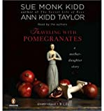 Traveling with Pomegranates