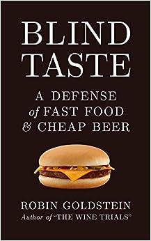 fast food cheap essays - FAST FOOD IS CHEAP ESSAY