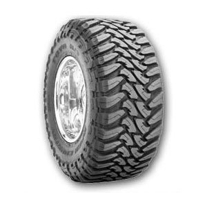 Toyo Tire Open Country M/T Radial Tire  - 33/12.50R22 (Toyo Open Country Mt R22 compare prices)