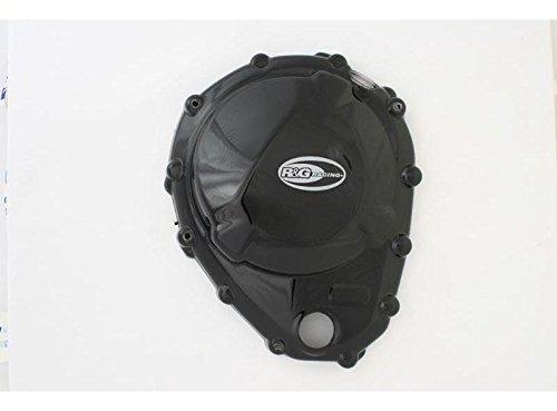 Couvre-carter droit (embrayage) pour GSF650, 1250 Bandit '07-09 - 443409