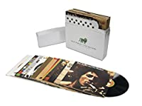 The Complete Island Recordings [12 LP]