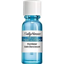 Sally Hansen Hard As Nails Hard As Wraps 13 ml
