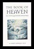 Book of Heaven All Your Questions Answer by…