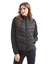 PRYM Women's Gilet Jacket (1011512601_Multi Color_Medium)