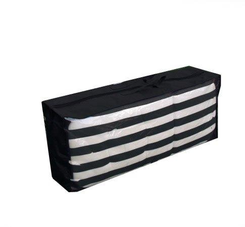 auflagen test tipps videos und faq test tipps videos und faq. Black Bedroom Furniture Sets. Home Design Ideas
