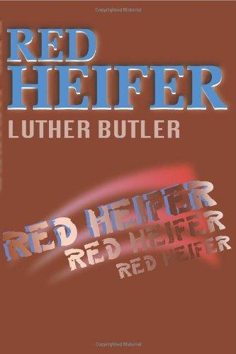 Red Heifer front-1053600