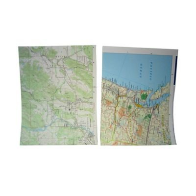 Where to buy JAM Paper 8 1/2 x 11 Paper Map 1000 Sheets/Pack ...