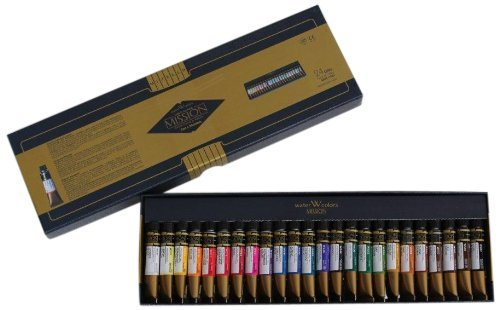 mission-gold-water-color-set-24-colors-by-mijello-mission-gold-class