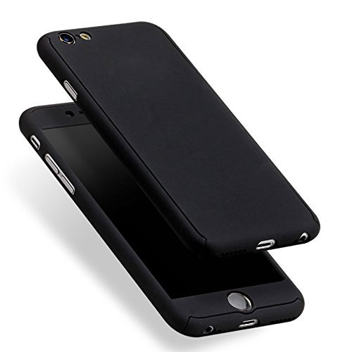 per-iphone-6-plus-6s-plus-custodia-premio-pure-colore-ultra-thin-duro-copertura-custodie-con-tempere