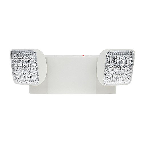 vanker-mt002-led-two-head-emergency-light-with-battery-back-up-white