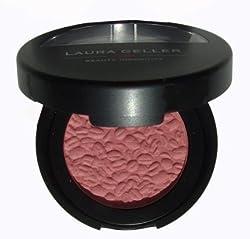 Laura Geller Baked ImPRESSions Blush (Skinny Pink Latte)