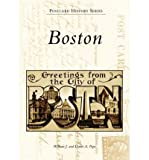 img - for [ [ [ Boston[ BOSTON ] By Pepe, William J. ( Author )Jun-24-2009 Paperback book / textbook / text book