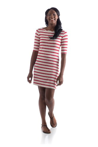 rsd317-small-wide-natural-poppy-striped-bamboodreams-renee-dress