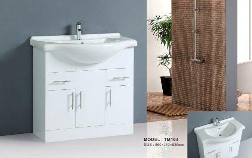 badezimmergarnituren preisvergleiche erfahrungsberichte und kauf bei nextag. Black Bedroom Furniture Sets. Home Design Ideas