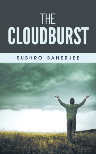 The Cloudburst PDF