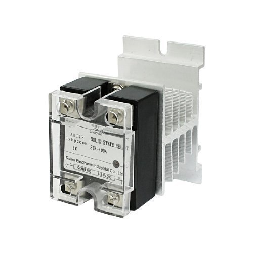 dc-3-32v-to-ac-24-480v-40a-single-phase-ssr-solid-state-relay-w-heat-sink