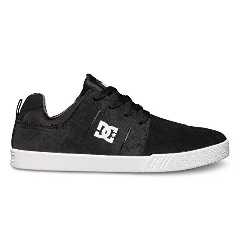 Dc Men S Rd Jag Skate Shoe