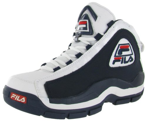da9b639b28f3cb ... Mens Basketball Shoes 1VB90037-464 Fila Navy 10 M US soon to avoid  running out of goods. You can decide to order the product and more choices  at the ...