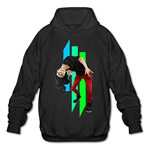 weibing22-mans-hoodie-sweatshirt-t-shirts-screw-neck-normal-fit-best