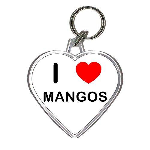 i-love-heart-mangos-plastic-heart-shaped-key-ring