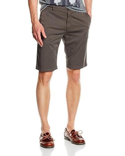 LTB Jeans Bermuda Trillare [Grigio]