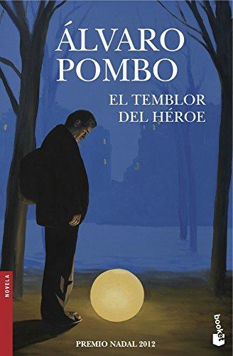 El Temblor Del Héroe descarga pdf epub mobi fb2