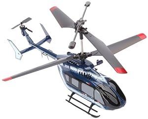 Liste de couple de ilyes a et lena a miroir murale for Helicoptere rc exterieur