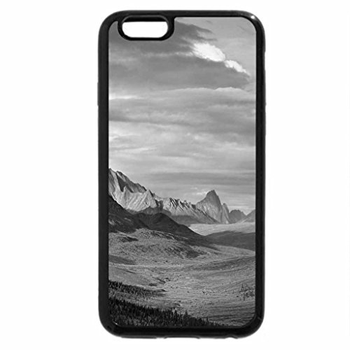 iphone-6s-case-iphone-6-case-black-white-klondike-river-valley-canada