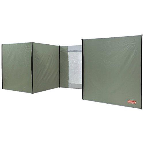 coleman-xxl-windschutz-75-x-165-m-idealer-sicht-und-windschutz-fur-garten-park-oder-strand