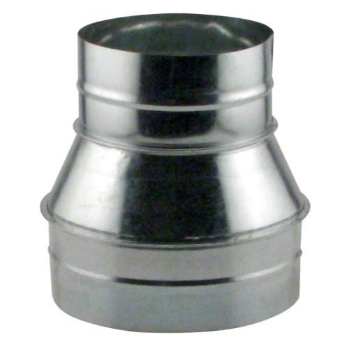 ideal-air-736211-duct-reducer-8-6