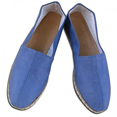 Primigi Edward-E Monk Strap Loafer Toddler//Little Kid//Big Kid