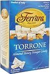 Ferara Torrone Candy 40-Count