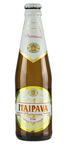 premium-helles-bier-aus-brasilien-45-vol-longneck-flasche-355ml-cerveja-itaipava-premium