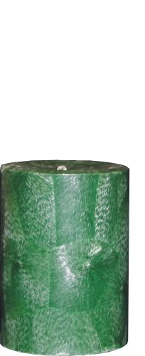 Southwest Specialty Products 80002S Candle Safe, Green