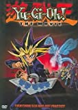 Yu-Gi-Oh! - The Movie