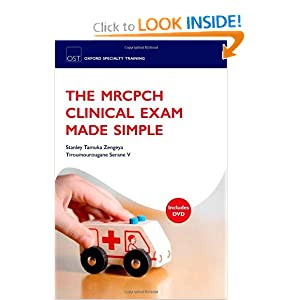 The MRCPCH Clinical Exam Made Simple (Oxford Specialty Training: Revision Texts) 41QzHgmyz1L._BO2,204,203,200_PIsitb-sticker-arrow-click,TopRight,35,-76_AA300_SH20_OU01_