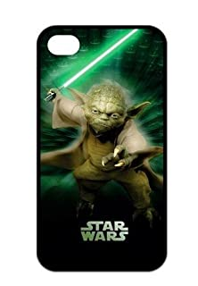 buy Star War Yoda Classical Movie For Fans Fashion Best Protection Cover Case For Ipod Touch4 Case And Dust Plug,Ipod Touch4