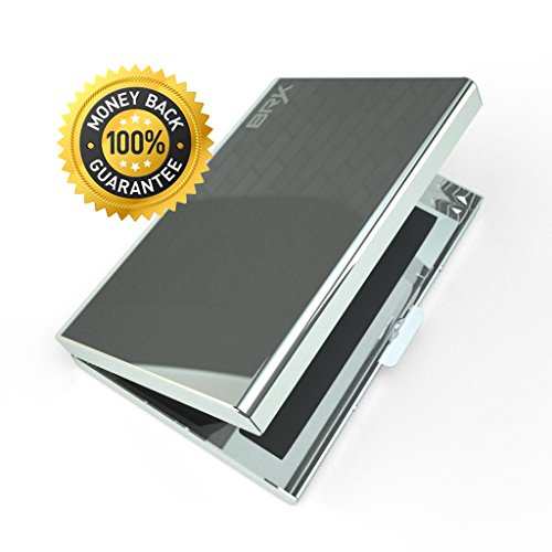 Beautiful And Best Business Card Holder For Men